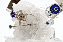 18_tu_kristall_eisbaeren_detail3-jpg