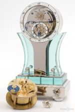 05_tischuhr_tourbillon_arrangement