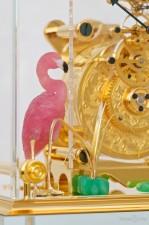 14_02_flamingo_detail1