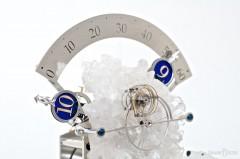 18_tu_kristall_eisbaeren_detail1-jpg