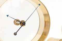 22_tu_mysterieuse_tourbillon_skelett_detail1