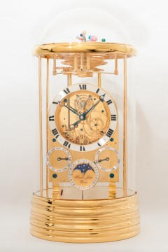 23_tu_astrolabium_front