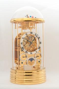 23_tu_astrolabium_02_schraeg