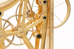 22_tu_mysterieuse_tourbillon_skelett_detail2