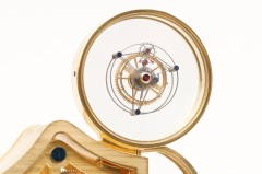22_tu_mysterieuse_tourbillon_skelett_detail3